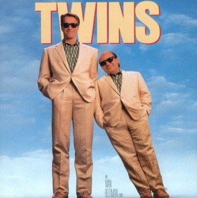 twins-poster-thumb