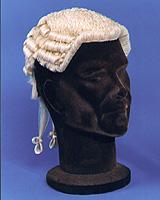tie_wig